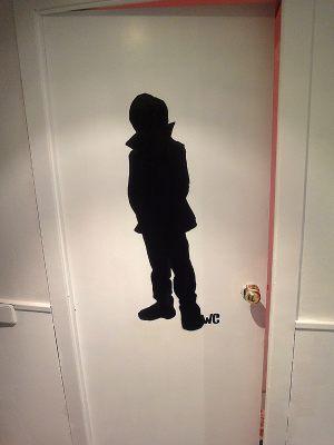 graffiti-lavabo