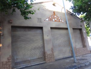 fachada-discoteca-imperio