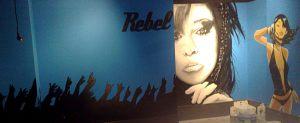 mural-discoteca-rebel