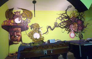 mural-mitico-en-proceso