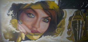 mural-bar-romantic-berok