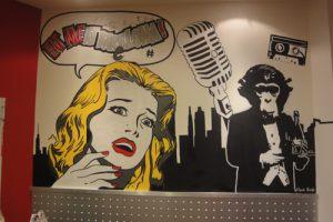 mural-comic-graffiti