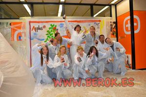 graffitis-para-eventos-team-building