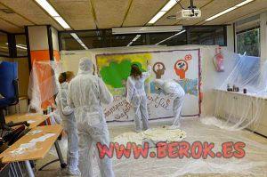 organizacion-de-eventos-graffiti