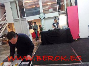 organizacion-eventos-graffiti-empresas