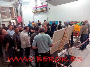 taller-de-graffiti-para-empresas