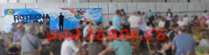 graffiti_rotecna_agramunt
