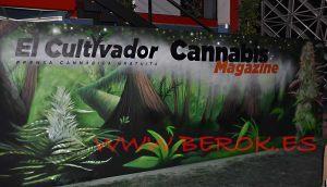 graffiti el cultivador cannabis magazine