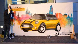graffiti-mini-proceso
