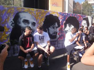 graffiti-nba-exhibitions