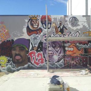 taller-de-graffit