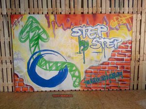 Exhibicion-graffiti-fundacion-Step-by-Step