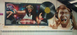 dj-masquefa-mural