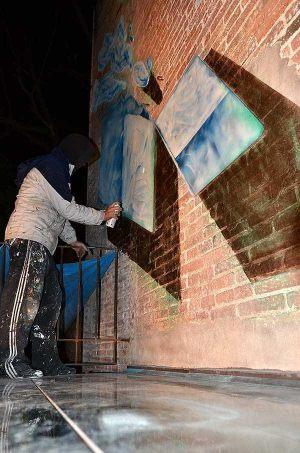 Mural-trampantojo-hielo
