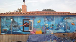fachada.mural-marino
