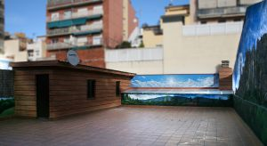 terraza-mural