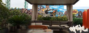 decoracion-graffiti-terraza