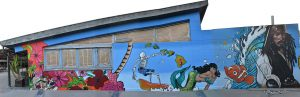 fachada-graffiti-Kauai-Restaurante
