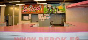 decoracion-mural-tienda-bicicletas