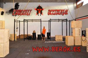 graffiti-gimnasio-crossfit