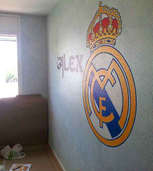 graffiti-real-madrid
