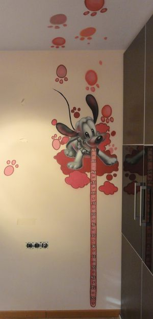 graffiti-baby-pluto