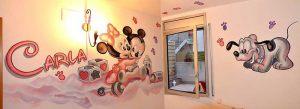 mural-infantil-mickey-y-minnie-habitacion-infantil