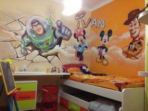 mural-infantil-toy-story-habitacion-ivan