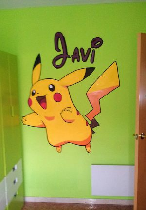 mural-pokemon-javi