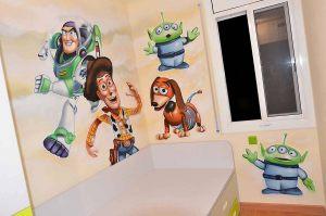 mural-toy-story-habitacion