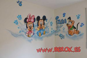 murales-infantiles-mickey-mouse-disney