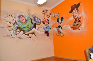 graffiti-toy-story