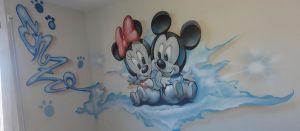 decoraciongraffiti-infantil3