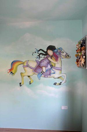 graffiti-mueca-nia