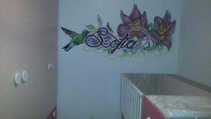 graffiti-sofia-flores-colibr-tattoo