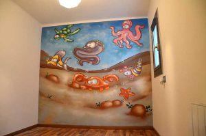 mural-infantil-bebe