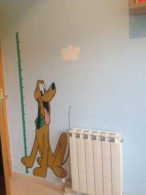 mural-pluto