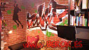 graffitis-cuarto-juvenil