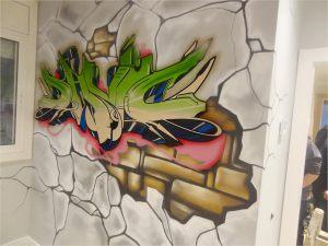 letras-graffiti-habitacion