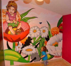 graffiti-infantil-nia