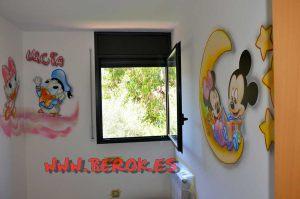 Murales_Barcelona