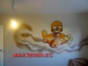 murales_infantiles