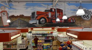 Decoracion-mural-interior-supermercado