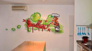 decoracion-mural-talleres-cocina