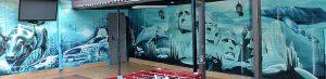 Mural-fondo-marino-New-York