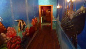 graffiti-marino-pasillo