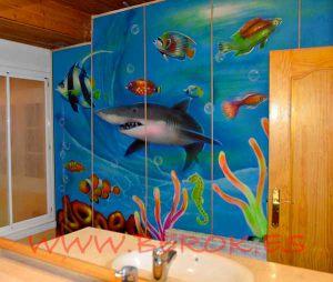graffiti-mural-fondo-marino-tiburon