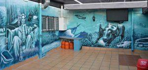 graffiti-toro-wall-street