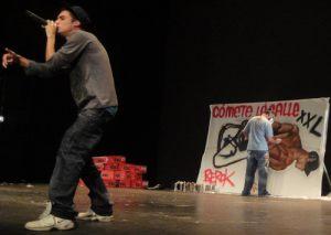 Exhibicion-graffiti-en-directo-en-Teatro-Victoria
