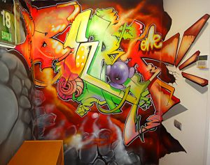 graffiti-letras-oficina